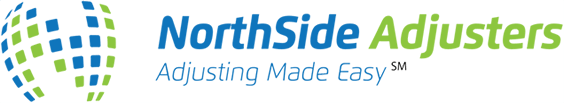 Northside Adjusters